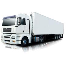 Garanzie Truck
